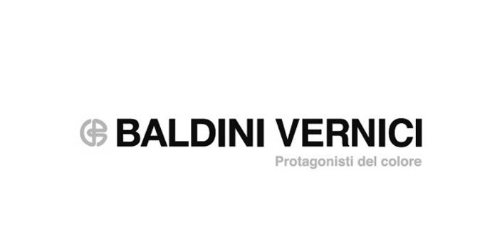 baldini_partner