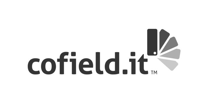 cofield_partner