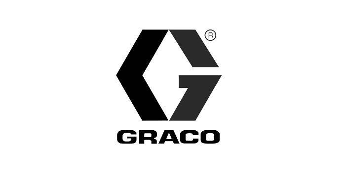 graco_partner