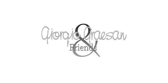graesan_partner