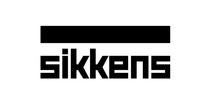 sikken_partner